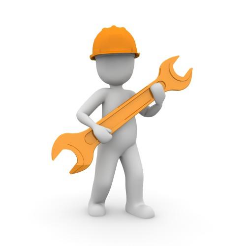 Entrepreneurs de la construction : il faut joindre l'attestation d'assurance à vos devis et factures